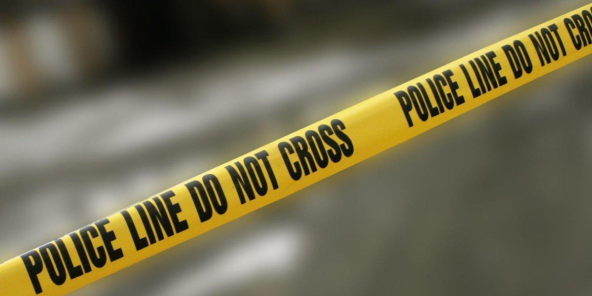 Man fatally shot near Western Michigan campus