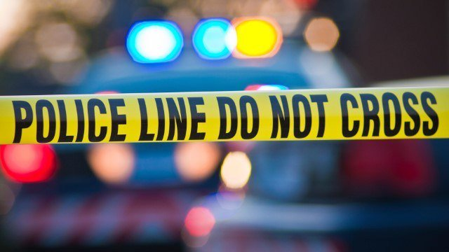 Columbus police investigate 3 overnight deaths; 1 soldier shot, - | WBTV Charlotte