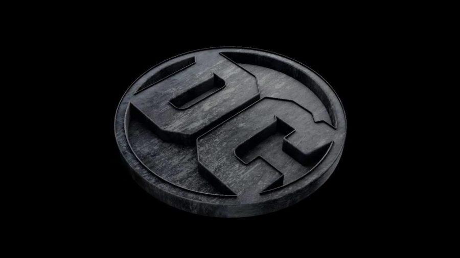 #SDCC