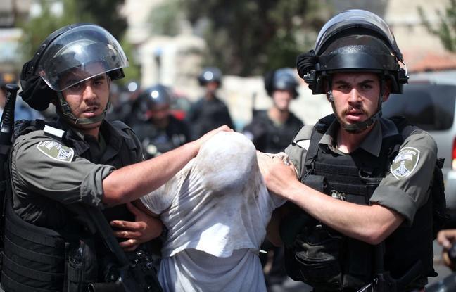 Jérusalem: Une réunion d'urgence du Conseil de sécurité de l'ONU aura lieu lundi