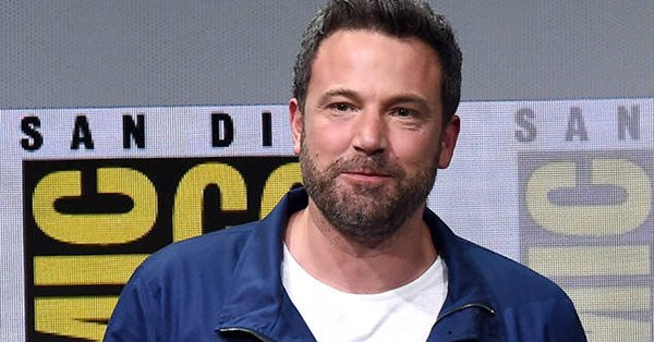 Despite reports, Ben Affleck confirmed that he will still star in The Batman: