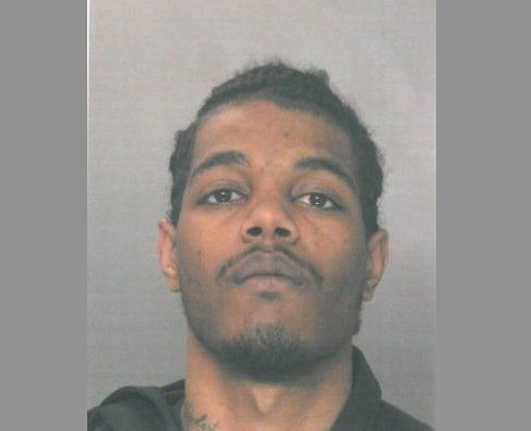 Man convicted of 1st-degree murder in death of mother of 2