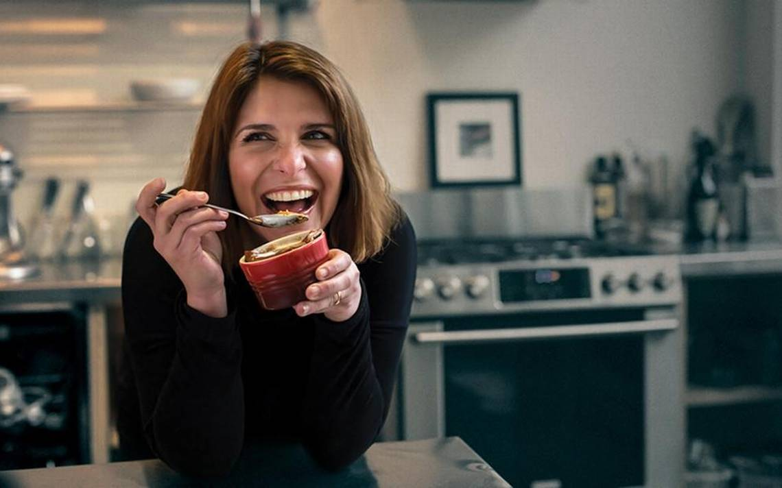 Dates set for Season 5 premiere of Vivian Howard's 'A Chef's Life' – plus a viewing party