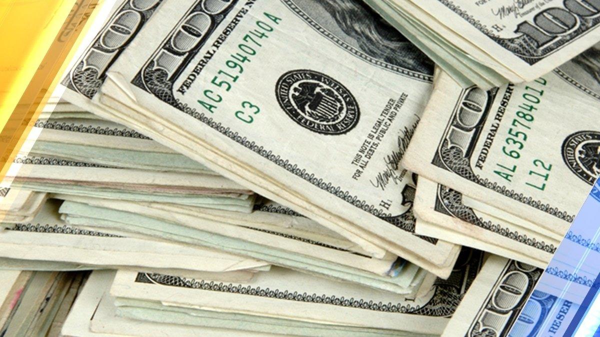 Iowa Arts Council awards 152 grants totaling $1.3 million