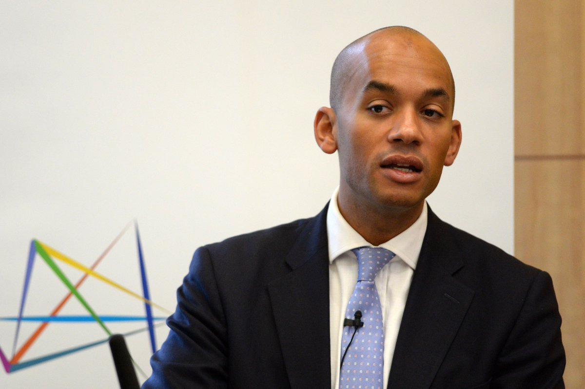 Ukip AM apologises over racial slur about Chuka Umunna https://t.co/1KrgvTpFxU https://t.co/HR7KyulrI9