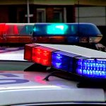 Man charged with kidnapping Baltimore County girl