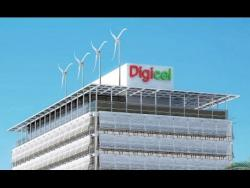 Digicel wants telecoms to get a share of Internet revenues