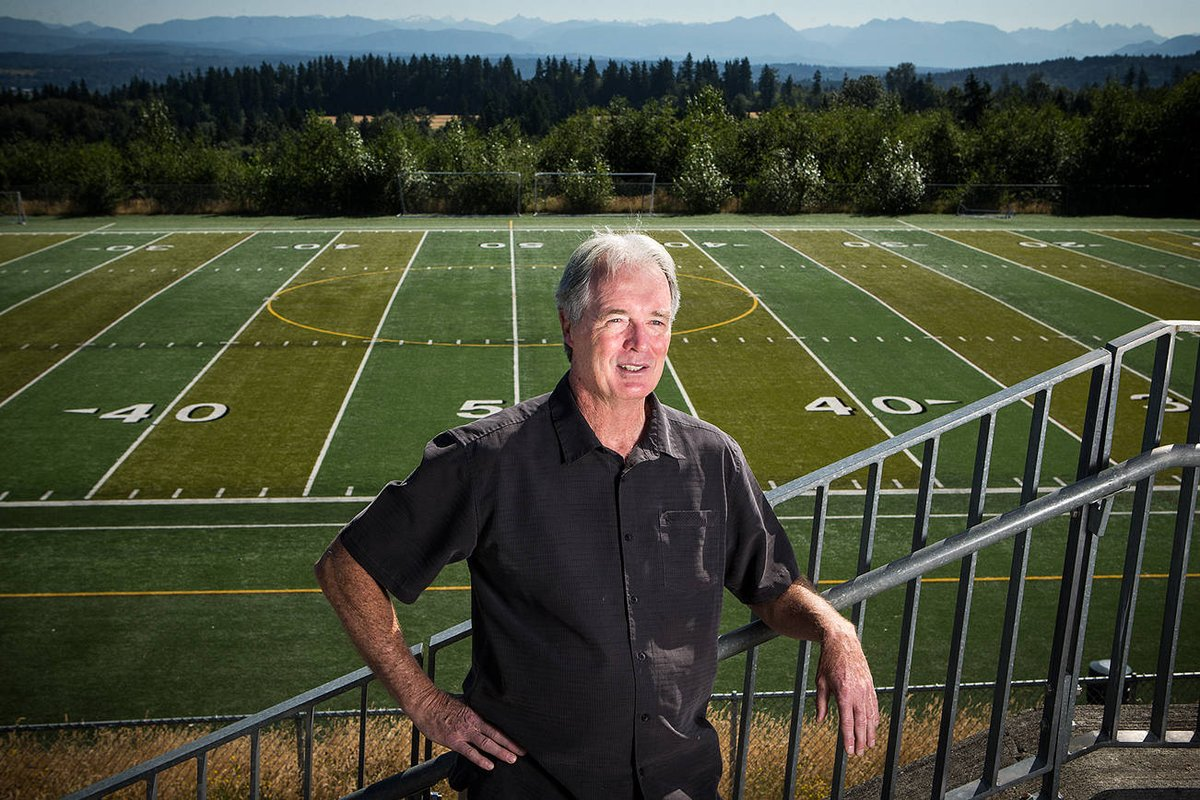 test Twitter Media - Longtime Snohomish School District coach and AD retiring https://t.co/sGur6j7GN0 https://t.co/0w2vL2Iakk