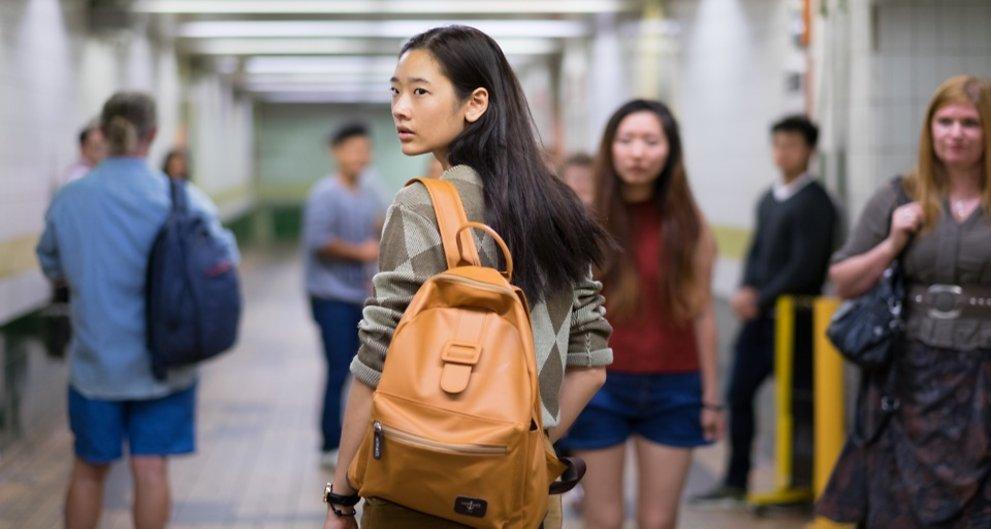 Strong push for Southeast Asian films at New York Asian Film Festival