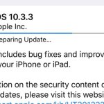iPhone patch: Apple updates security to stop potential Wi-Fi attack