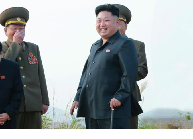 هكذا ستواجه كوريا الجنوبية تهديدات الشمالية