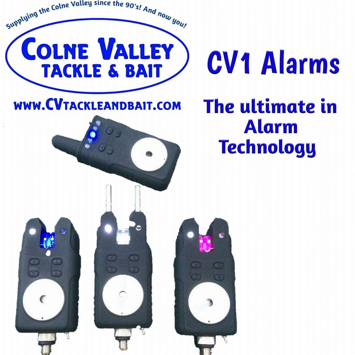 The cv1 <b>Alarms</b> and receivers #carp #carpfishing #carpfishinguk #bite<b>Alarms</b> https://t.c