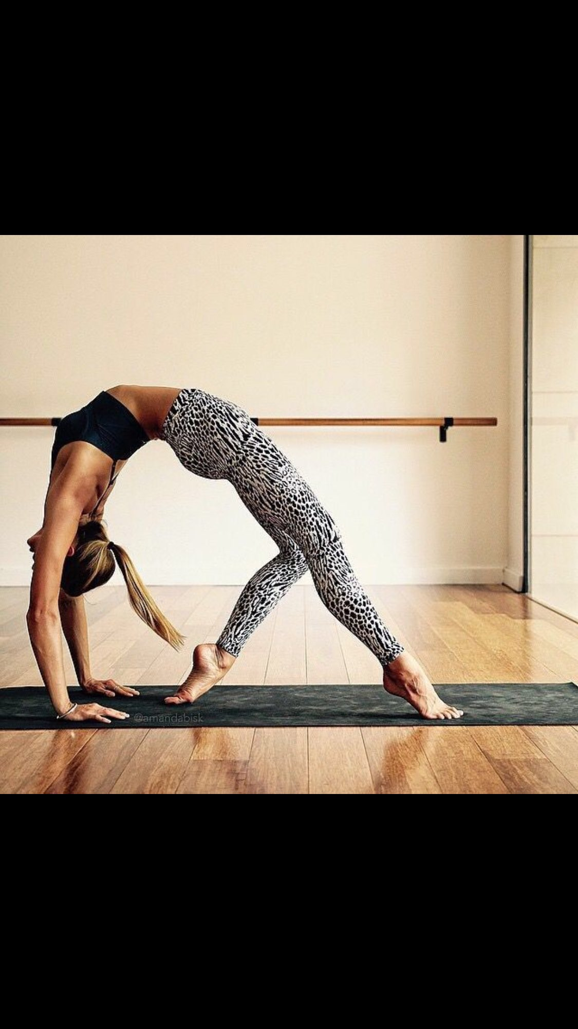 The Sum of Small improvements over time = Incredible results ~ #fitness #kundalini #yoga #sales #art #author #entrepreneur #leadership #zen https://t.co/IWZC9fwEj3