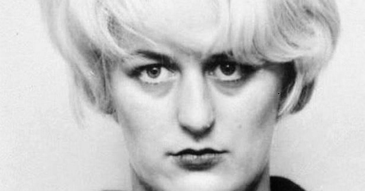 Myra Hindley 'was a practising witch' claims Moors Murders expert who says she carried out rituals on killing sites