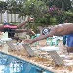 Invest in swimming to raise standards: advice