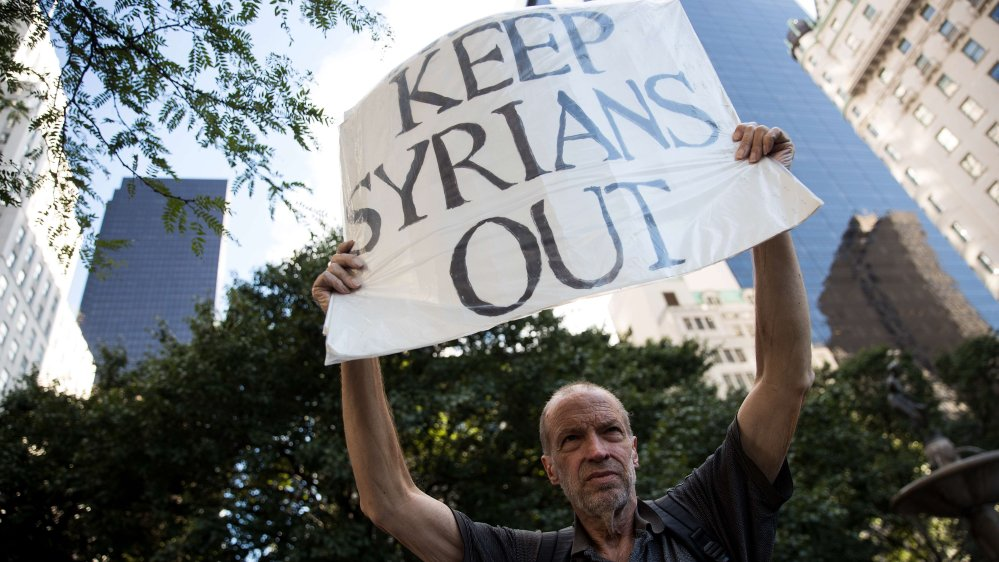 Opinion: Can refugees return to Syria, as many want them to? by @malaak_c