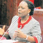ECONOMIC MATTERS : Tanzania's higher education system is too rigid