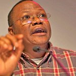 Three regional law associations condemn Lissu arrest