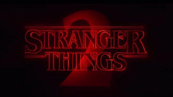 #StrangerThings2
