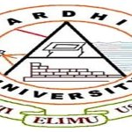 Ardhi University starts to admit students for 2017/18