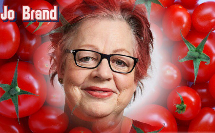 Happy Birthday Jo Brand, Rob Dickinson, Slash, Martin Gore, Kate Buffery, Graham Gooch & Edward Gregson