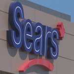 #BoycottSearsCanada: Retailer faces 'PR nightmare' over treatment of laid-off workers