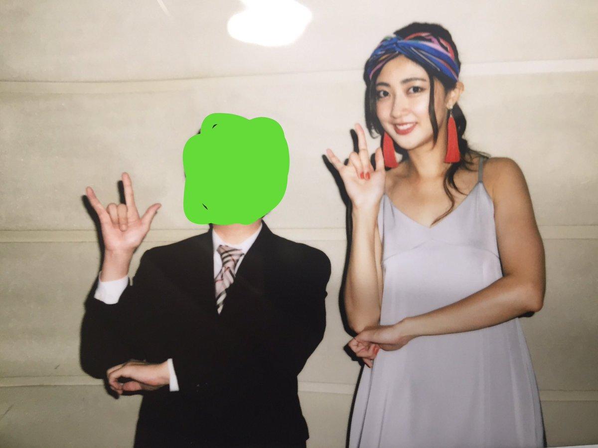 【23歳】熊井友理奈ファンクラブ【181cm美女】 part221©2ch.netYouTube動画>15本 ->画像>172枚