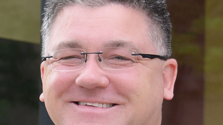 Stanley named chief of staff at Goosmann Law Firm