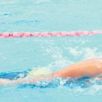 TZ eyes medals in world swimming competitions