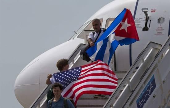 U.S. Cuba tour operators brace for Donald Trump travel crackdown