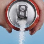 Sugary drinks must be taxed if childhood obesity is to be controlled, experts say