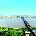Limits on water use to protect Yangtze River belt