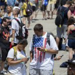 A Pokémon Go festival in Chicago went very, very badly
