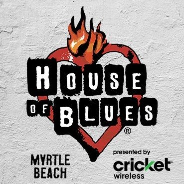 Sunday night's House of Blues concert canceled because artist refused to adhere to safety procedures