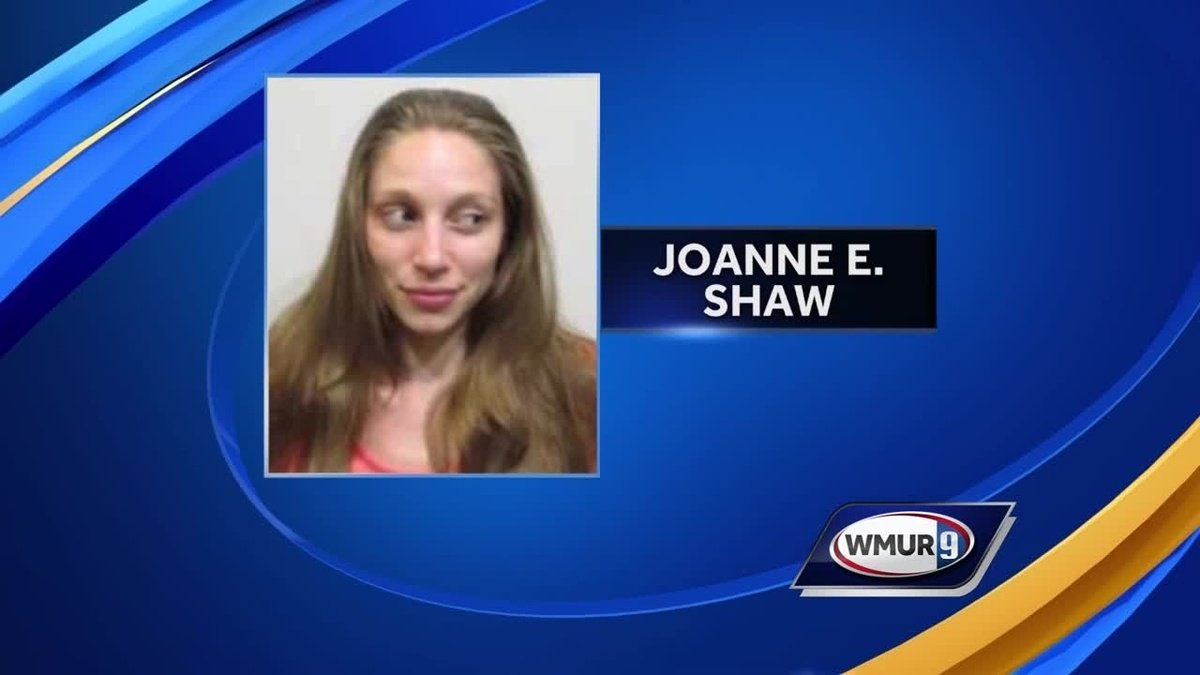 Rochester woman arrested, accused of kidnapping