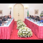 Kenya lifts ban on wheat flour, gas imports from Tanzania