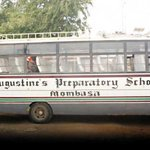 Opinion: Rein in schools that predispose their learners to road accidents