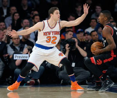 BYU basketball: Jimmer Fredette signs $1.8 million deal to return to China