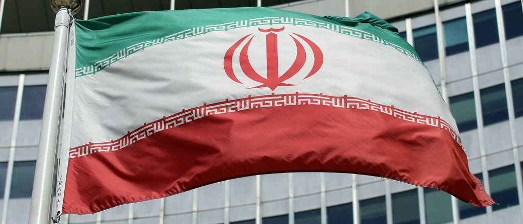 Iranian government seeks release of citizens detained in U.S.
