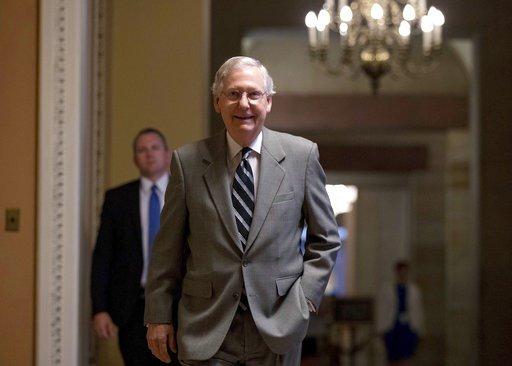 Ahead of key vote, details of GOP health bill still unknown -   WBTV Charlotte