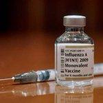 Two H1N1 flu cases suspected at Myanmar hospital