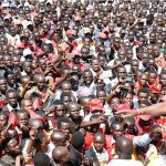 Nasa vows to go ahead with its adopt-a-polling-station plan