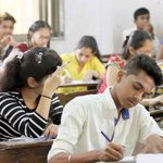 Tamil Nadu to deduct 'affiliation points' from engineering colleges with constantly changing exam schedules