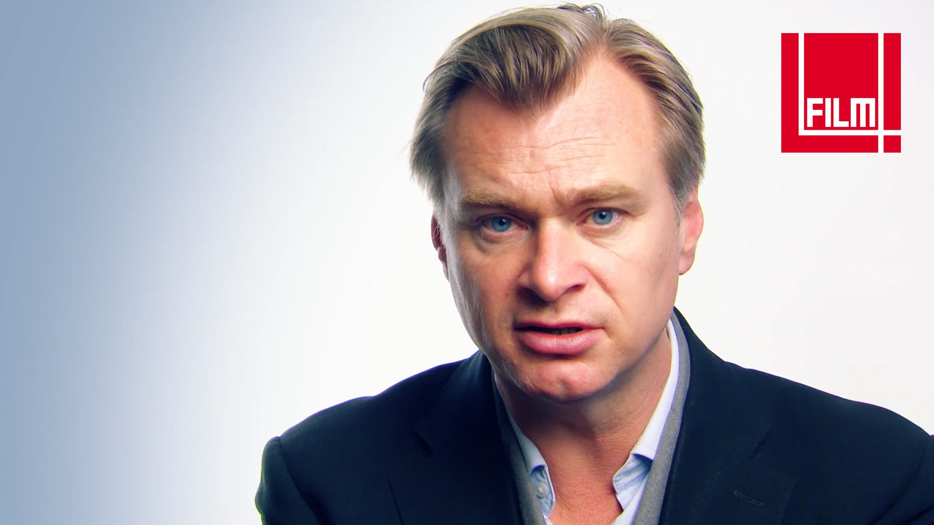 Christopher Nolan on rewiring the three-act structure for Dunkirk: https://t.co/0PGBYnsiY3