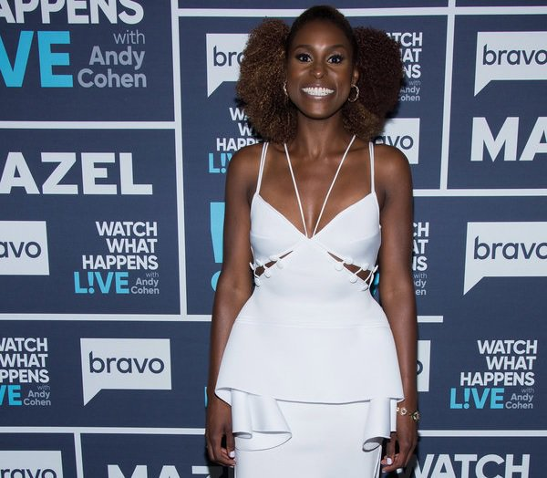 @MyFashionLife: What To Wear To A Summer Party? Get Issa Rae's All-White Look https://t.co/pXRbm2nbnu #IssaRae #Insecure https://t.co/r5B5kU0eTH