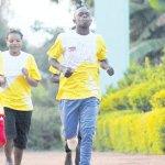 Arusha, Singida shine in Majimaji Marathon