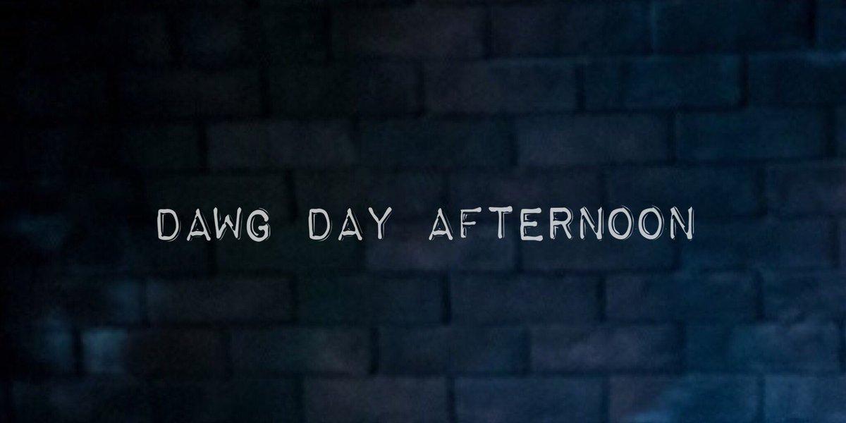 拡散ありがとうございます🙏✨10月14日(土)大阪にて血界†戦線 BARオフ dawg day afternoon企画進