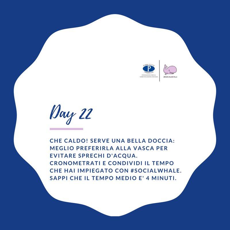 #21agosto