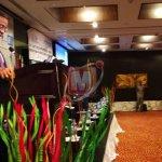 Jk graces EAC health summit in Dar es Salaam