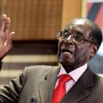Mugabe gives sister-in-law $60,000 birthday gift